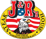 J and R's Steakhouse - Homepage